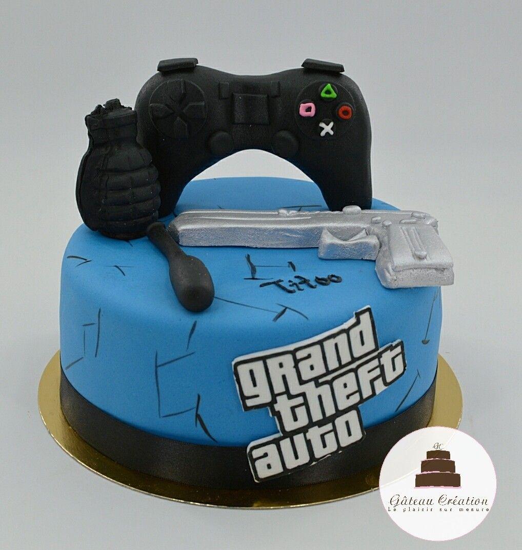 Bolo Video Game PS4