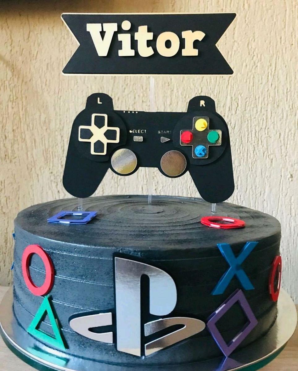 Bolo Video Game Videogame