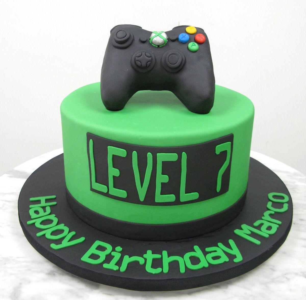 Bolo Video Game Xbox